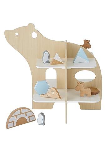 Vertbaudet legno Giocattoli Size One per in bambiniNature wPkuiTOZX