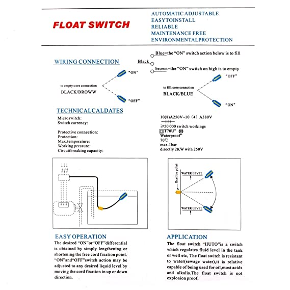Tank Float Switch Wiring Diagram Get Free Image About Wiring Diagram on pinout diagrams, internet of things diagrams, lighting diagrams, hvac diagrams, electronic circuit diagrams, sincgars radio configurations diagrams, series and parallel circuits diagrams, engine diagrams, friendship bracelet diagrams, troubleshooting diagrams, led circuit diagrams, battery diagrams, electrical diagrams, gmc fuse box diagrams, honda motorcycle repair diagrams, switch diagrams, transformer diagrams, smart car diagrams, motor diagrams,