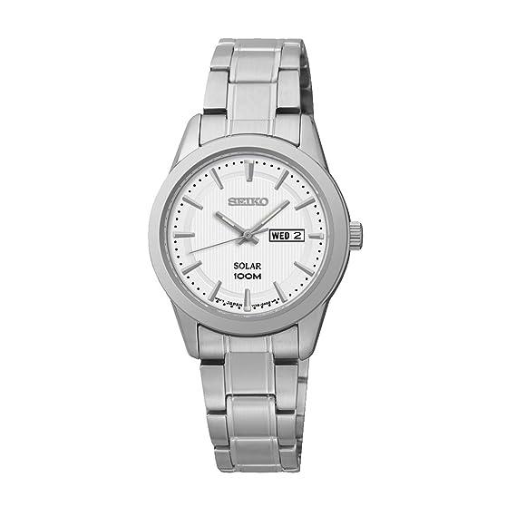 Reloj Seiko - Mujer SUT159P1