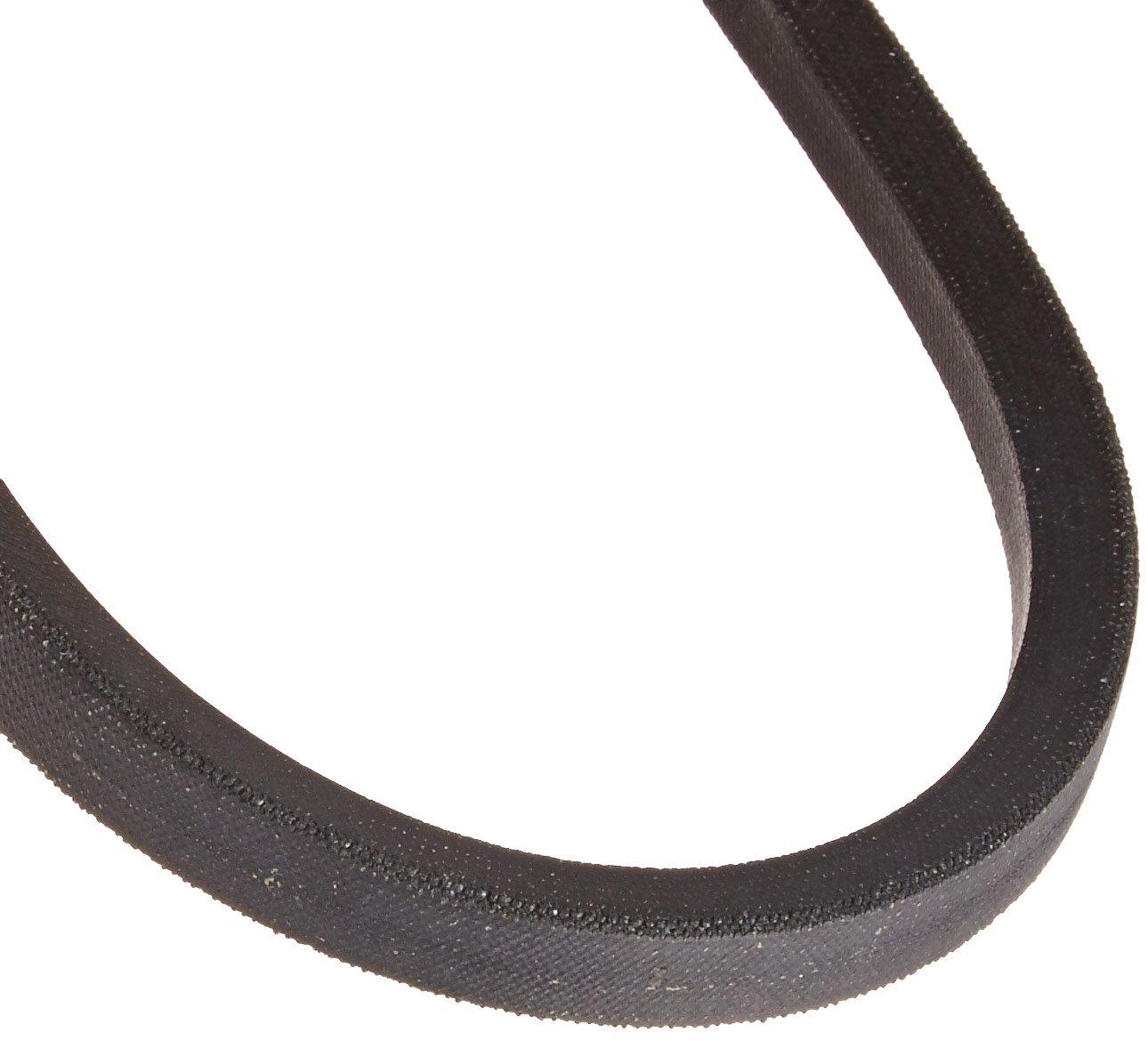 D/&D PowerDrive 2//A49 Banded V Belt