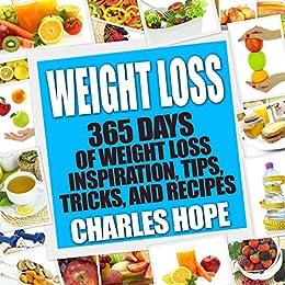 Tips Diet agar Cepat Berhasil yang Ampuh dan Mudah