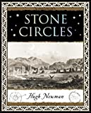 Stone Circles (Wooden Books)