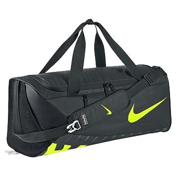 DeporteHombreVerdeseaweedblack Nk Bolsa De Alpha L Nike Duff wPO0nk