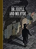 img - for The Strange Case of Dr. Jekyll and Mr. Hyde (Sterling Unabridged Classics) book / textbook / text book