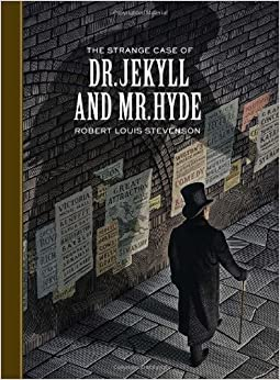 The Strange Case of Dr. Jekyll and Mr. Hyde (Sterling Unabridged ...