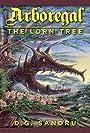 The Lorn Tree (Arboregal Book 1)