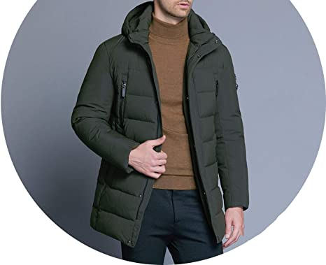 Image Unavailable. Image not available for. Color  Winter Men s Jacket ... 1c86cbe06