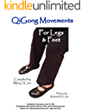 QiGong Movements for Legs and Feet
