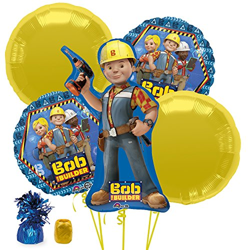 bob-the-builder-balloon-bouquet-kit