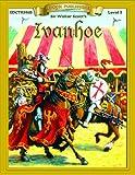Ivanhoe, Walter Scott, 1555760996