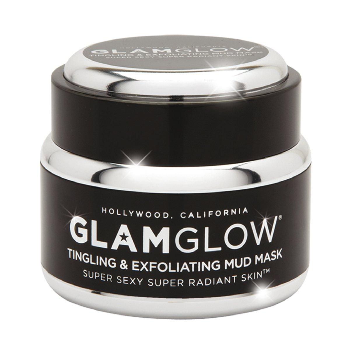 Bildresultat för glamglow