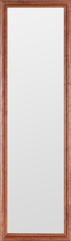 Pinnacle 91W069 Gallery Solutions Door Mirror, 12 by 48-Inch NBG Home