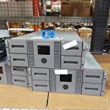 HP AK381A StorageWorks MSL4048 Tape Library - 413509-001