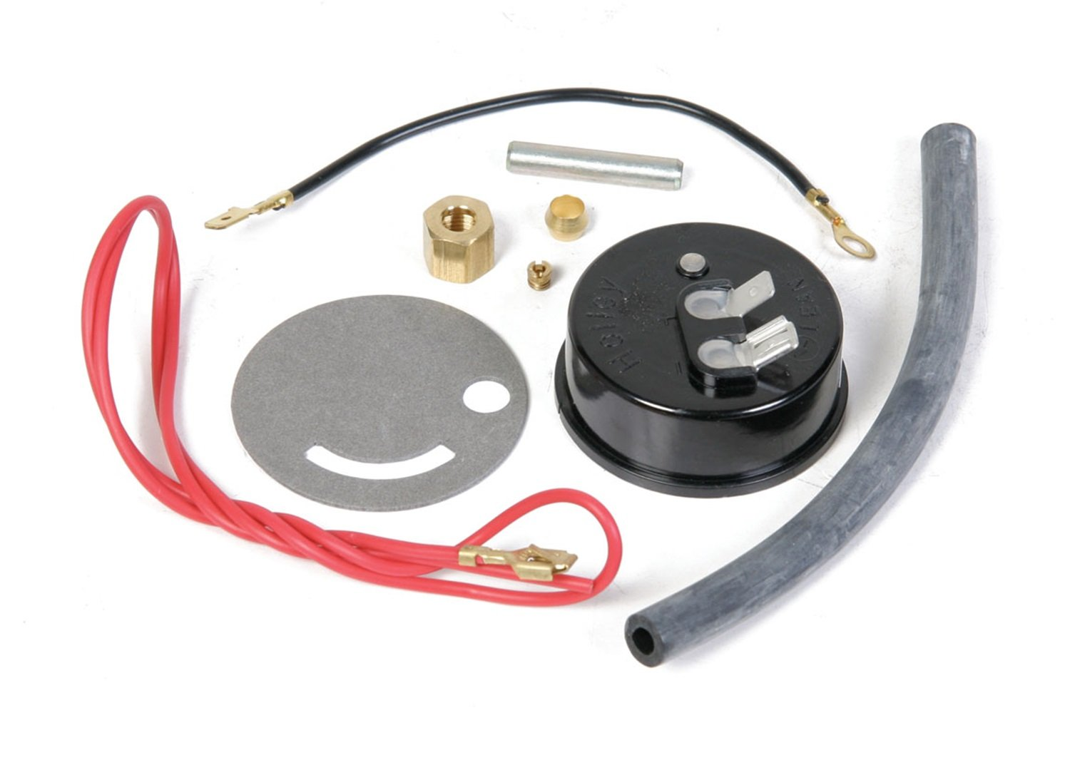 Holley 45-226 Electric Choke Conversion Kit