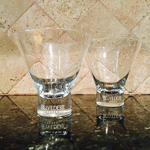 set-of-2-belvedere-stemless-martini-glasses