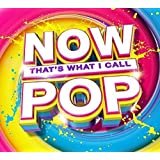 Now That's What I Call Pop