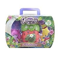 Glimmies GLM032 - Glimhouse - Maison + 1 Siestina