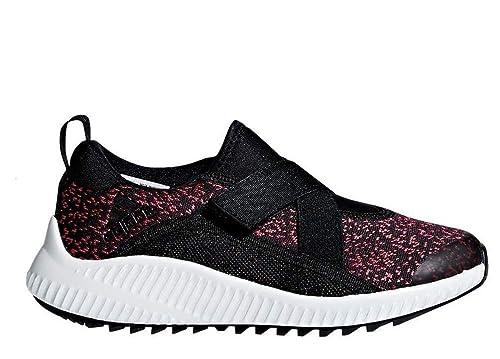 best authentic 4eae3 45b51 adidas Fortarun X CF K Chaussures de Fitness Mixte Adulte, Noir  MagreaNegbás 0