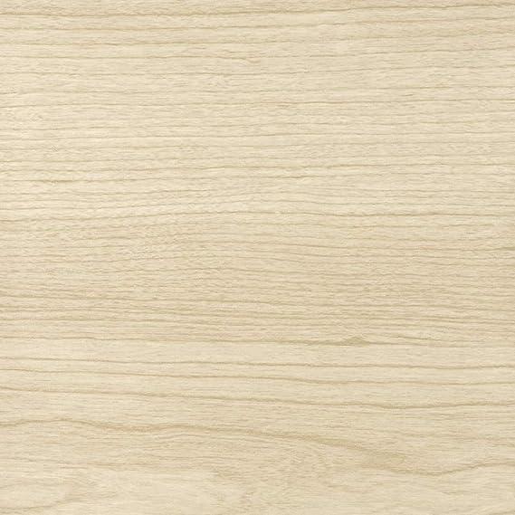 LASUR PROTECTOR SATINADO.(7 COLORES), Protege, decora y embellece todo tipo de madera (2,3 Litros, INCOLORO)
