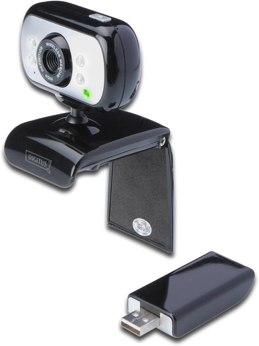 Vimicro usb2.0 uvc pc camera