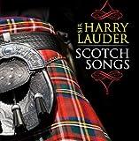 Scotch Songs (Digitally Remastered)