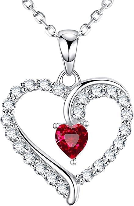 Pink Triplet Fire Opal Gemstone925 Sterling Silver Jewelry Cuff ADJ Birthstone Jewelry Anniversary Gifts Mother Cuff Wedding Cuff