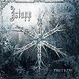 Frostbitten by Istapp
