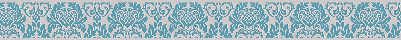 A.S. Création selbstklebende Bordüre Only Borders 9 Borte schwarz weiß 303893 A.S. Création 30389-3
