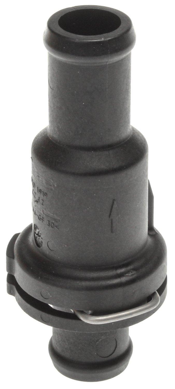 Behr Thermot-Tronik TH 5 75 Thermostat deau