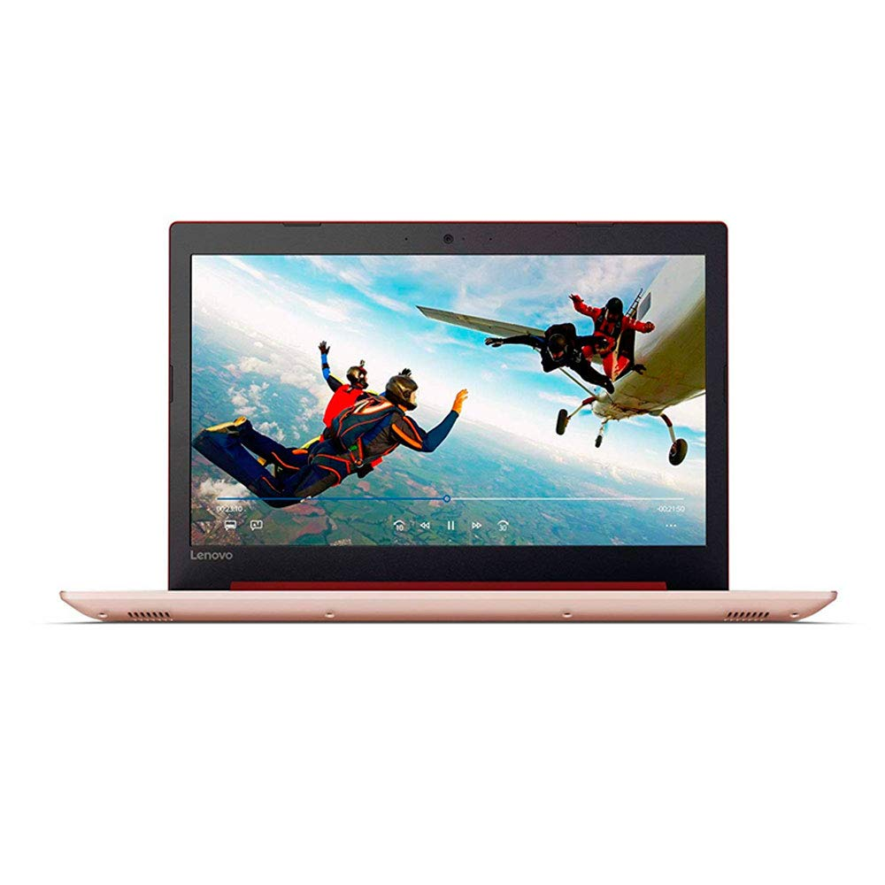 Lenovo Ideapad 330 15 6 I3 4gb 1tb 10 Home Buy Online In Cote D Ivoire Lenovo Products In Cote D Ivoire See Prices Reviews And Free Delivery Over 40 000 Cfa Desertcart