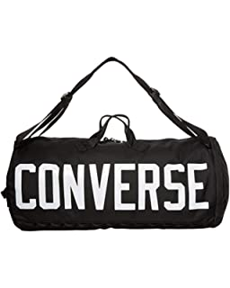 2248f048f84 Amazon.com   Converse Chuck Taylor All Star Legacy Duffle Bag ...