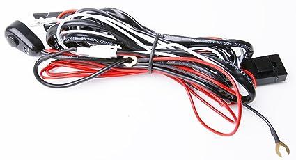 off road wiring kits wiring diagram expert amazon com jumbl off road led light 8 feet wiring kit off road light wiring diagram out relay off road wiring kits