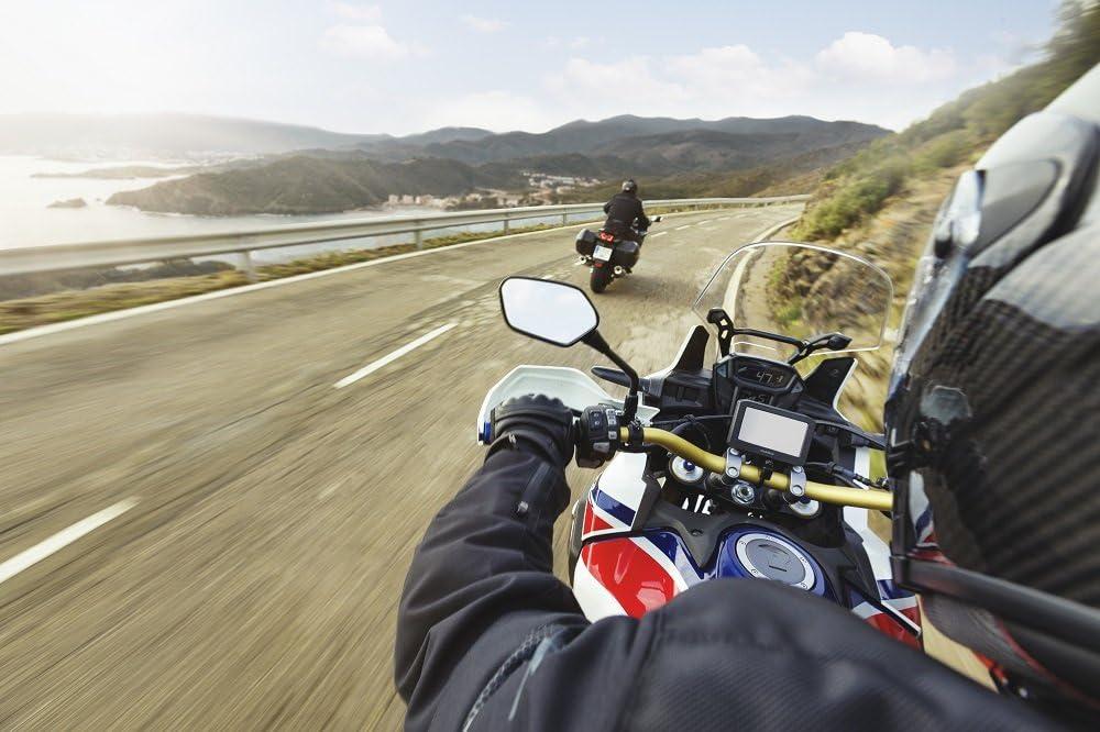 GPS Moto Garmin zūmo® 346 LMT-S - Test & avis - Mon GPS Avis.fr