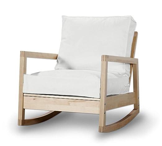 Dekoria Fire retarding IKEA LILLBERG Funda para sillón ...