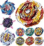 GiGimelon 10-Piece Gyros Pack with