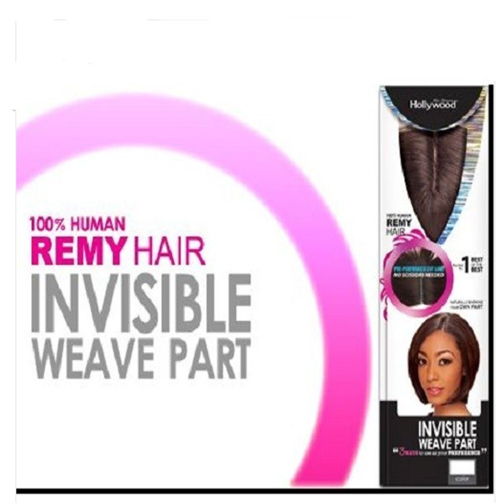 Amazon invisible weave part hollywood 100 human remy hair amazon invisible weave part hollywood 100 human remy hair closure 2 dark brown beauty pmusecretfo Images