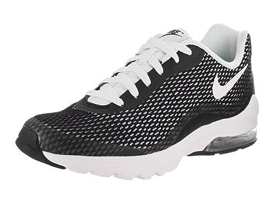 48 5 Mode Max Nike Se Taille Invigor Air dxeEoQCBrW