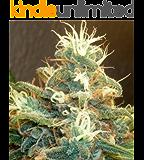 How To Fast Dry Fresh Cannabis/Marijuana Buds