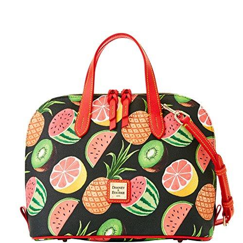 Dooney And Bourke Summer Handbags - 2
