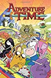 Image of Adventure Time Vol. 1