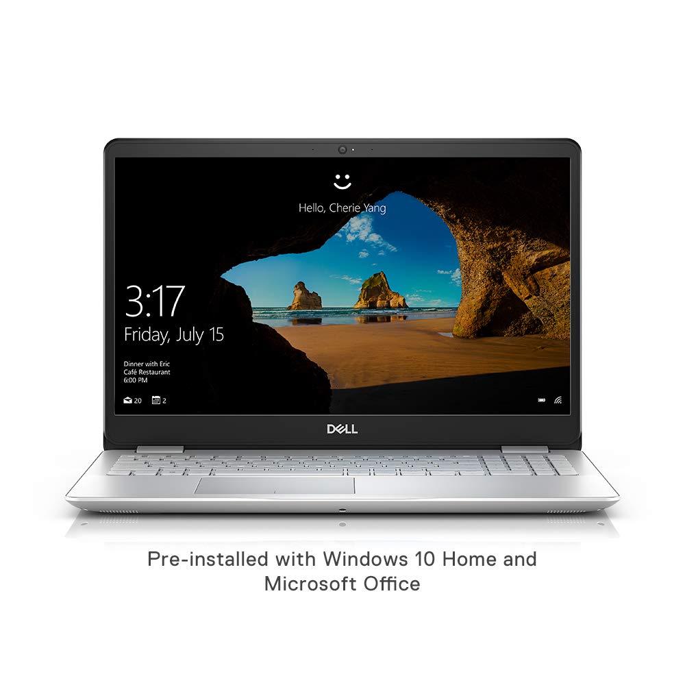8 Best Laptop Under 60000 In India 2020 dell-inspiron-5584.jpg