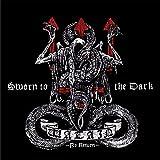 Sworn to the Dark (Ltd. Ed opaque Red vinyl gatefold Lp)