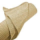 Gale Pacific, USA 302245 6X15 90% Uv Wheat