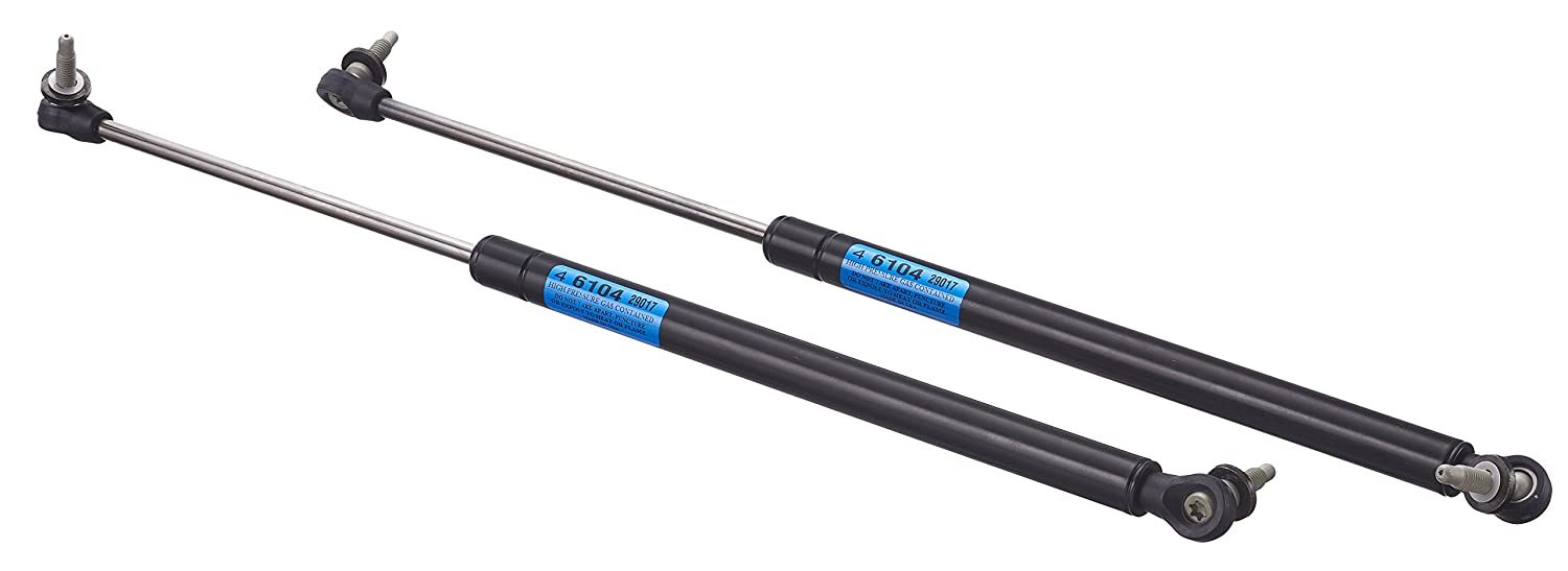 StrongArm 6104 Liftgate Lift Support Jeep Grand Cherokee