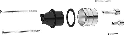 Delta Faucet RP77991