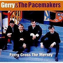 Ferry Cross the Mersey: Best of