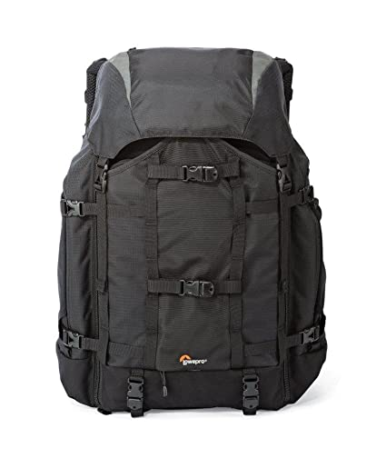 Amazon.com   Pro Trekker 450 AW Camera Backpack From Lowepro - Large  Capacity Backpacking Bag For All Your Gear   Camera   Photo 7883505cda