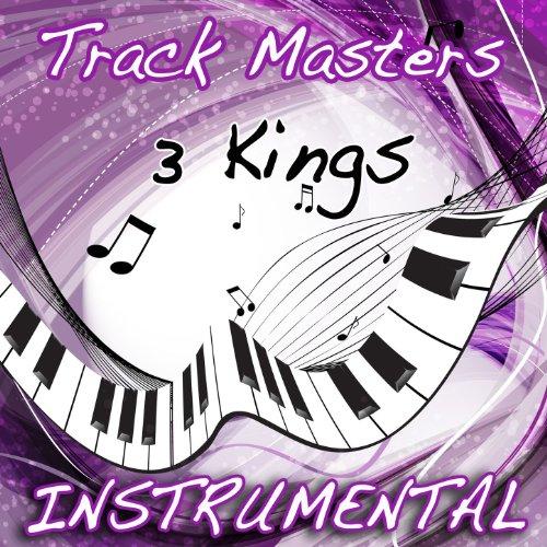 Dr dre still instrumental ringtone download | hip hop ringtones.
