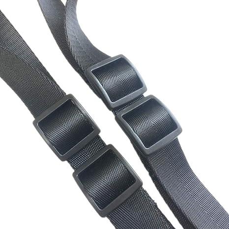 Schwerlast Tragegurt Carry Strap Gurt für Laufrad Balance-Fahrrad Schultergurt