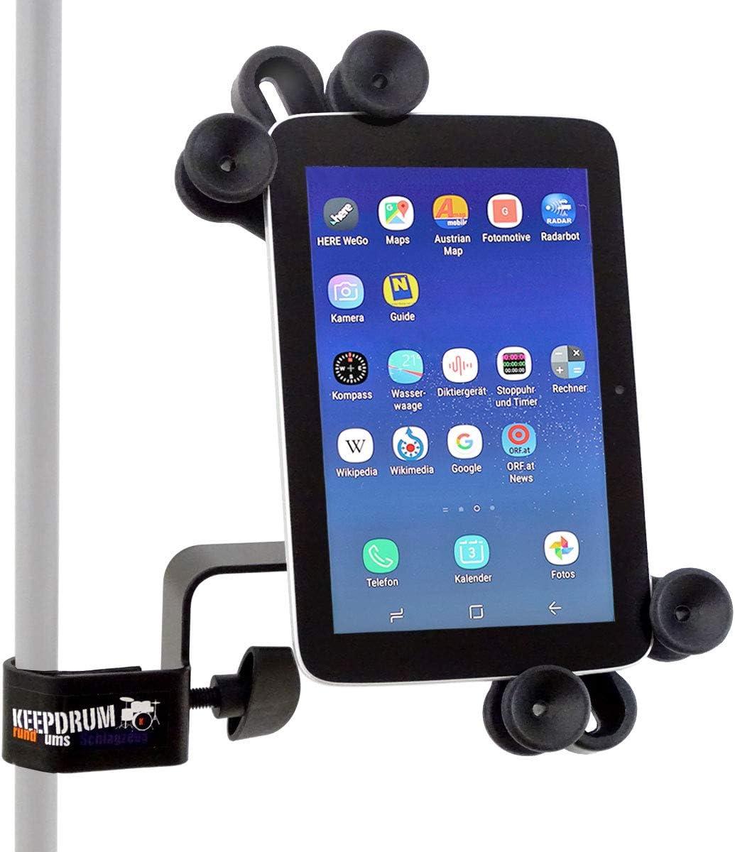 Keepdrum Variabler Tablet Pc Halter Halterung Für Alle Computer Zubehör